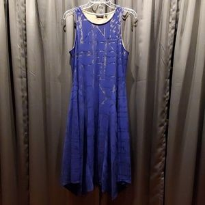 Womens dress- new